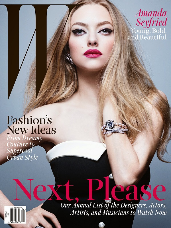 Amanda-Seyfried-W-Magazine-April-2014
