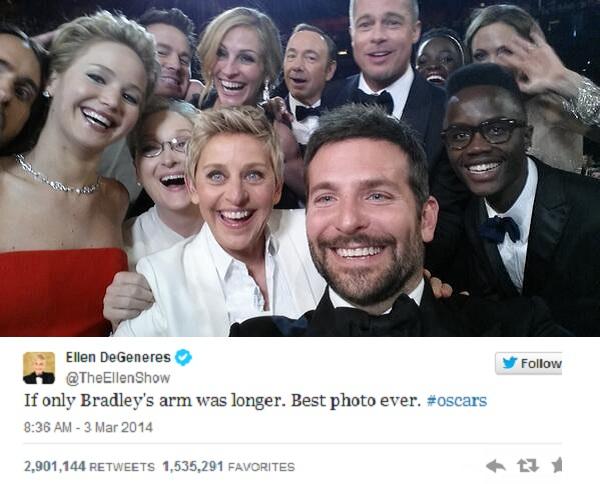 selfie-ellen-oscars-2014-twitter