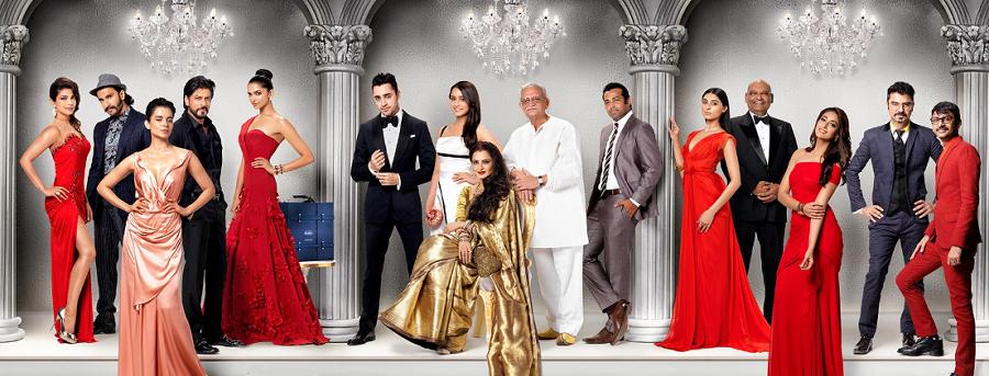 vikram-bawa-Bollywood