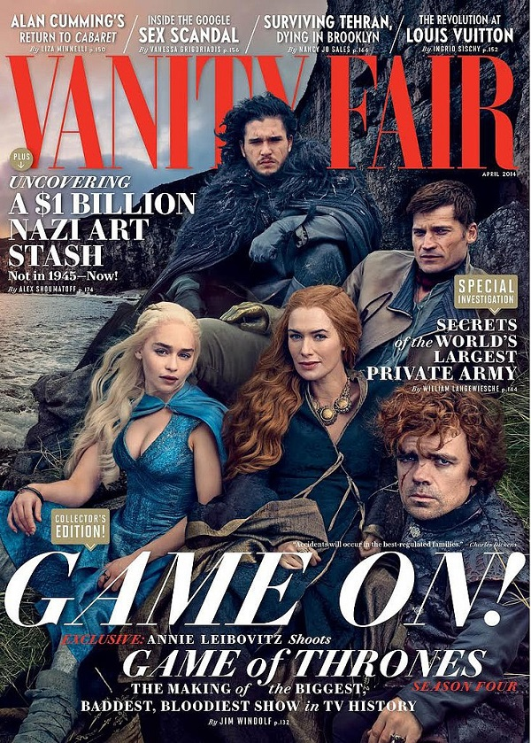 Game-Thrones-Cover-Vanity-Fair-April-2014