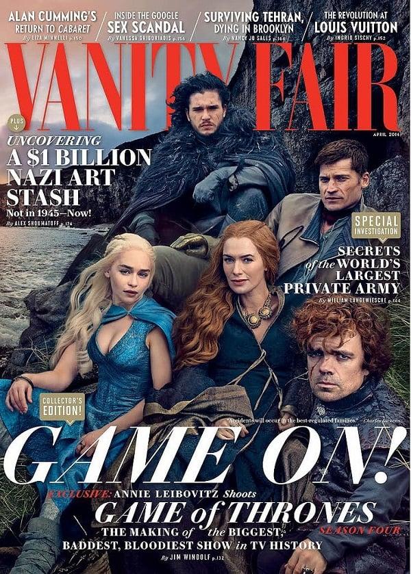 Game-Thrones-Cover-Vanity-Fair-April-2014