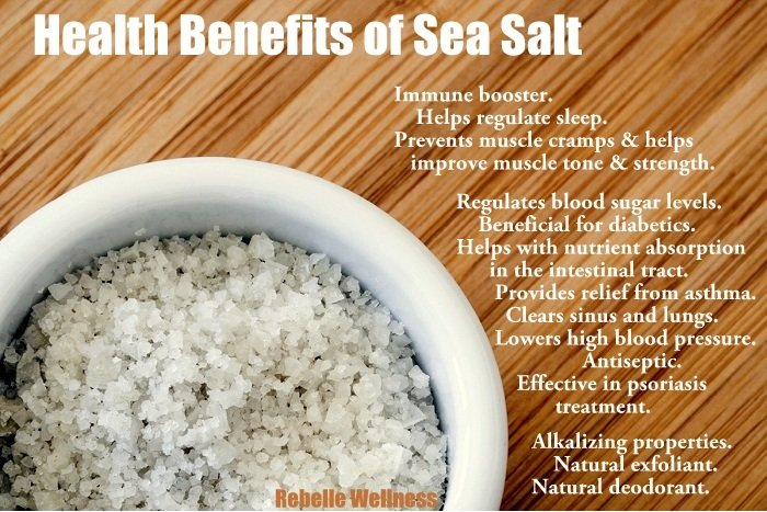 Health-Benefits-of-Sea-Salt.