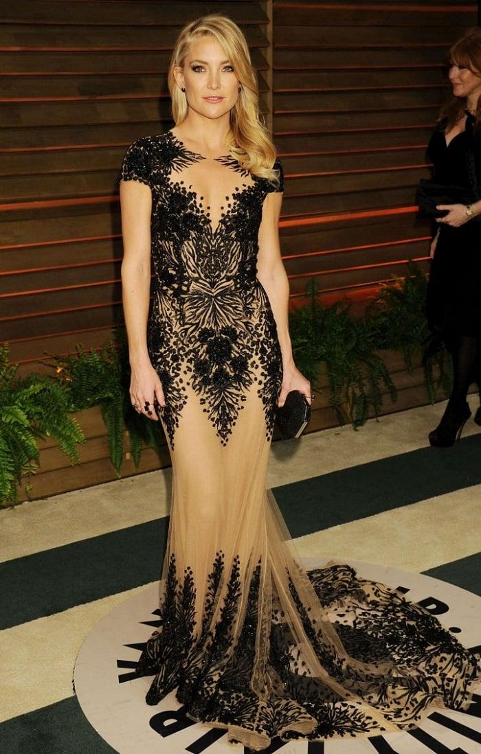 Kate-Hudson--Oscar-2014---Vanity-Fair-Party--03-720x1130