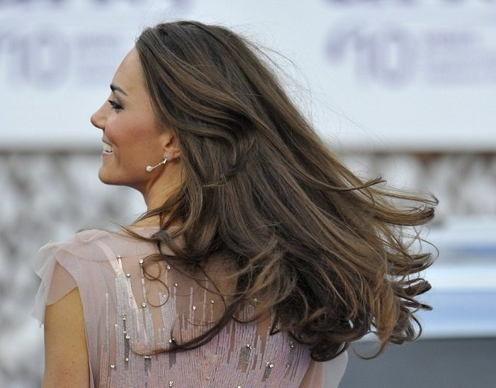 kate-middleton-hairstyle