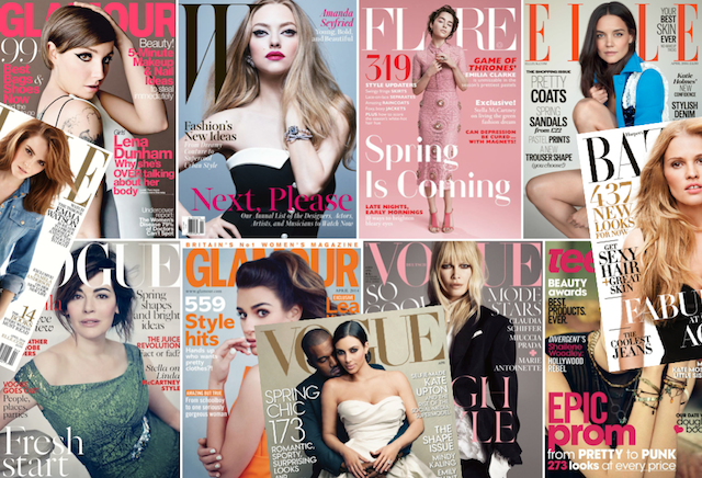 april-2014-magazine-covers
