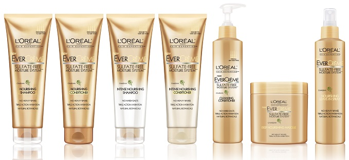 LOreal-Paris-products