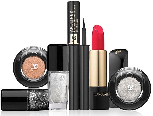 10 besten Beauty-Marken in der Welt unter Budget