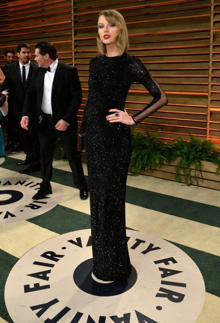 Taylor-Swift--Oscar-2014---Vanity-Fair-Party--05-720x1057