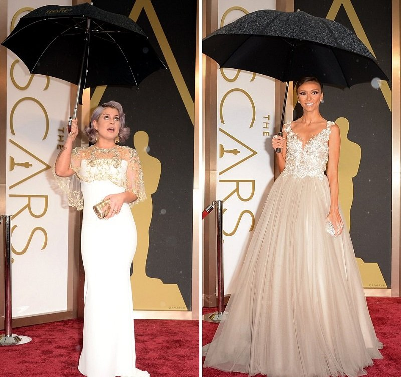 fashion-police-hosts-oscars-2014