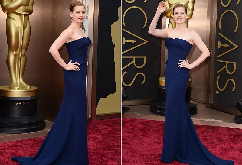 amy-adams-oscars-2014-red-carpet