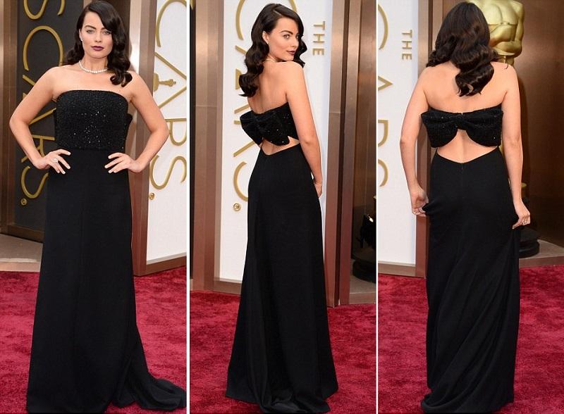 margot-robbie-2014-Oscars