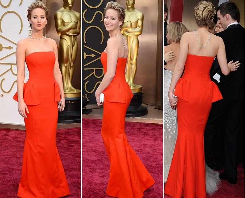 jennifer-lawrence-oscars-2014-red-carpet
