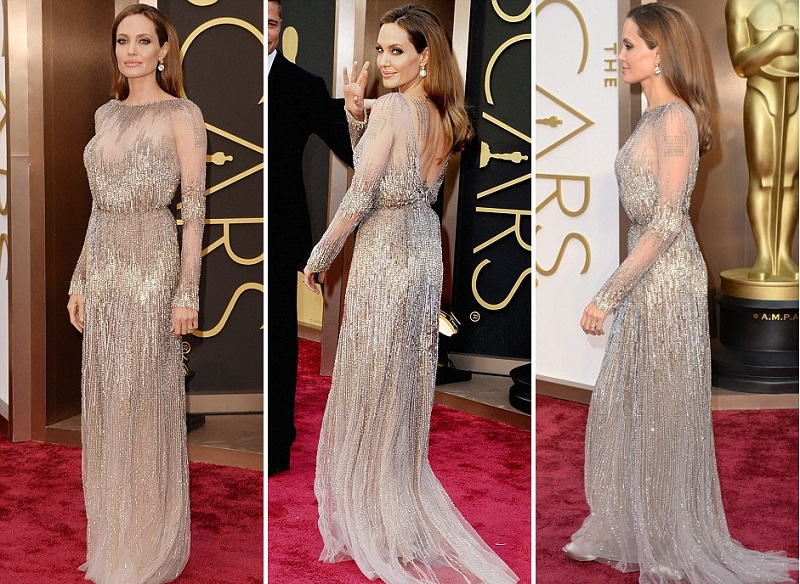 angelina-jolie-oscars-2014-red-carpet
