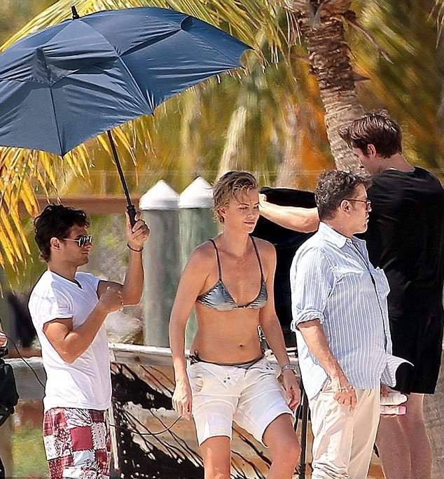 charlize-theron-bikini-miami-shoot