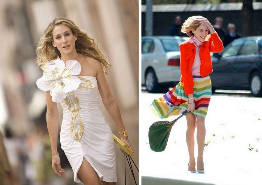 carrie-bradshaw-sarah-jessica-quotes