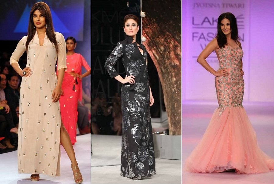 lakme-fashion-week-summer-resort-2014-finale