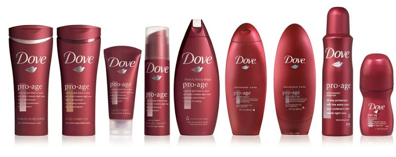 dove-products