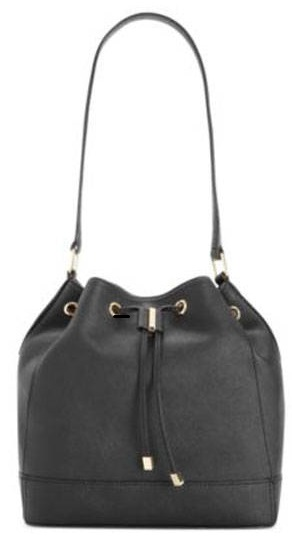 Calvin-Klein-Key-Item-Drawstring-Bucket-Bag