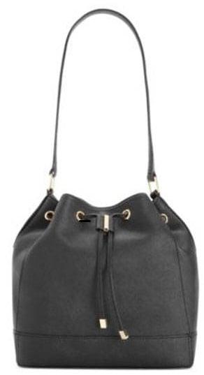 Calvin-Klein-Key-Item-Drawstring-Bucket-Bag
