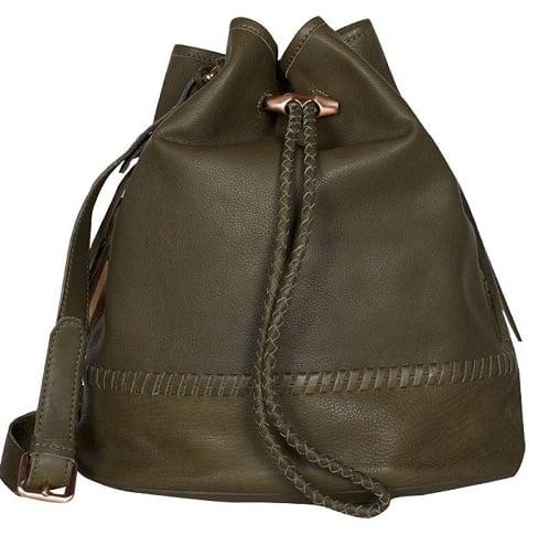 Joie-Mabel-Bucket-Bag