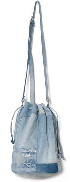 Motel-Vintage-Denim-Bucket-Bag