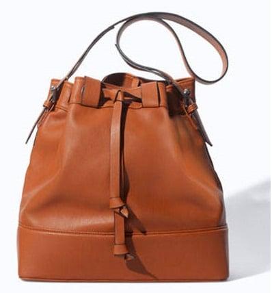 Zara-Drawstring-Bucket-Bag,