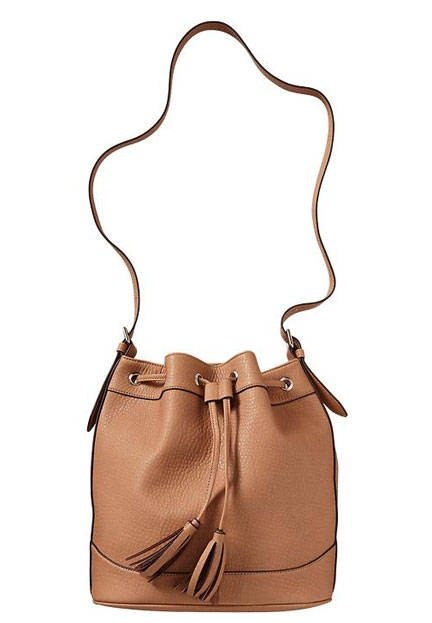 Old-Navy-Faux-Leather-Tasseled-Bucket-Bag