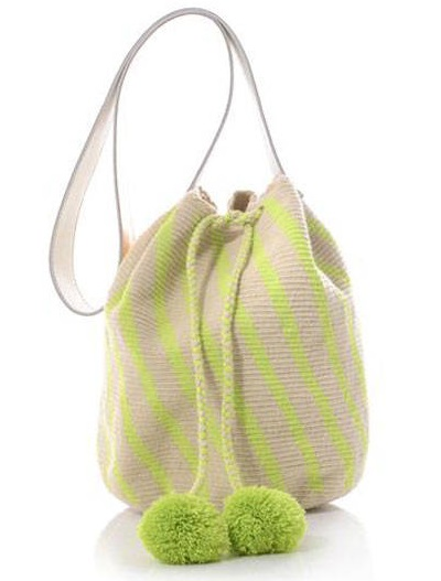 Sophie-Anderson-Nataly-Medium-Bucket-Bag