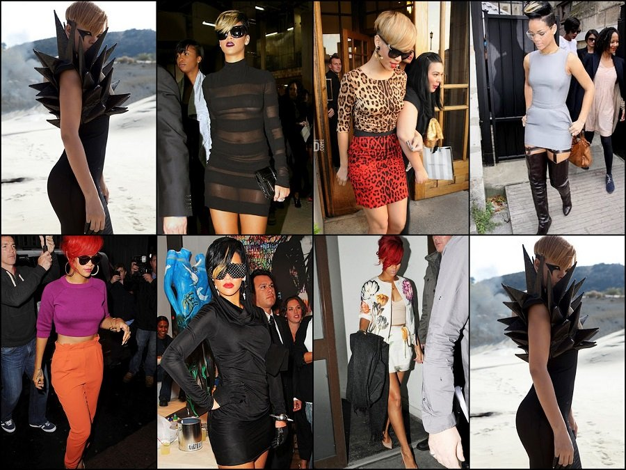 fashion-rihanna