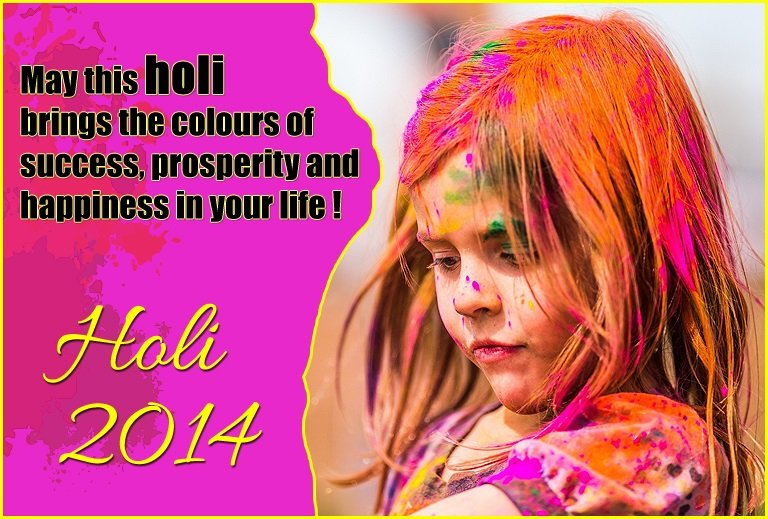 happy-holi-2014