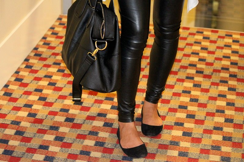 lululemon-leather-pants