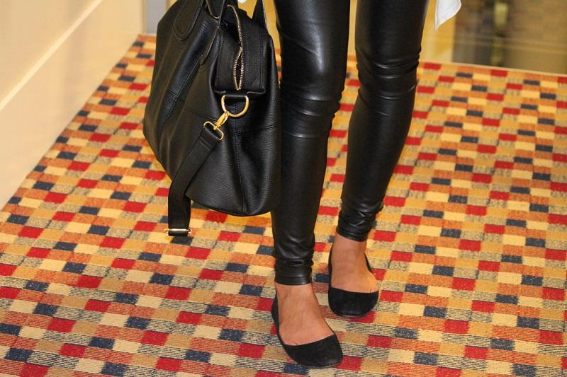 lululemon-leather-pants