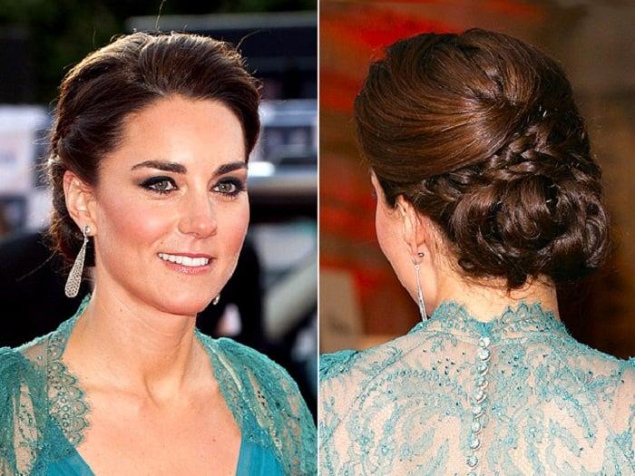kate-middleton-hairstyle