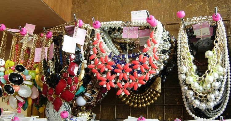 love me twice boutique bandra