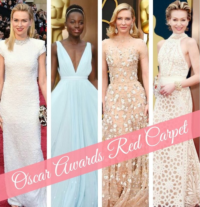 best-dressed-oscars-red-carpet-2014