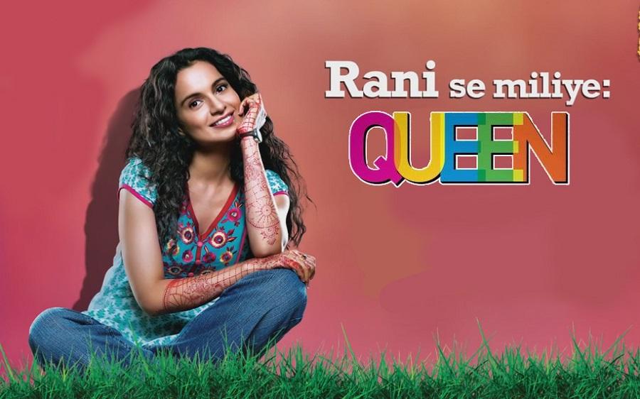 Kangana-Ranaut-Queen