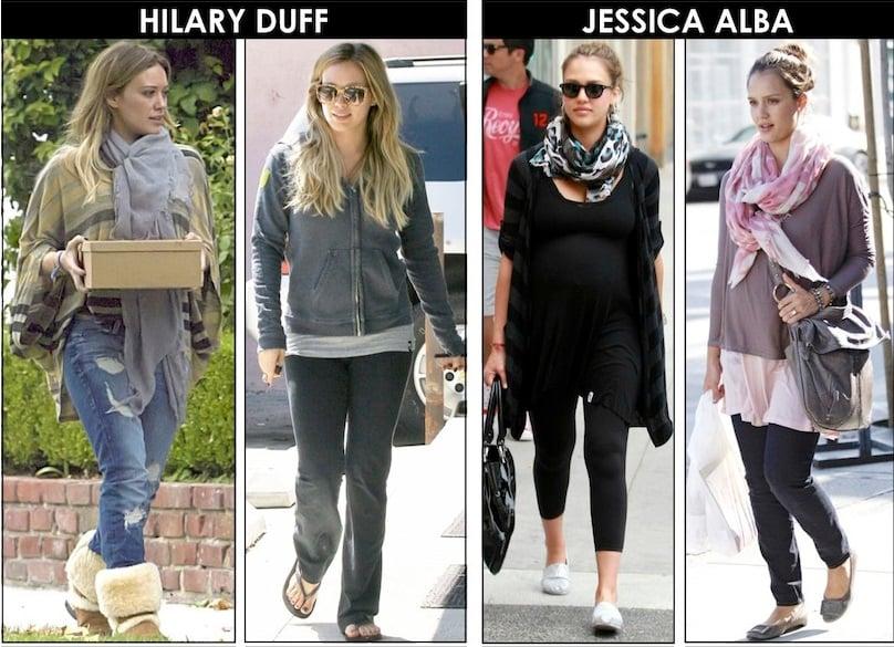 pregnancy-fashion