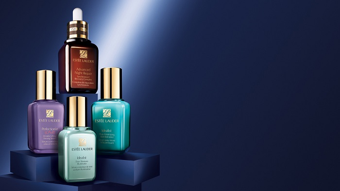 estee-lauder-products