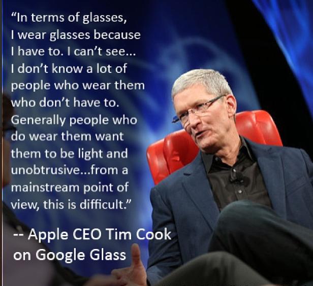 tim-cook-google-glass