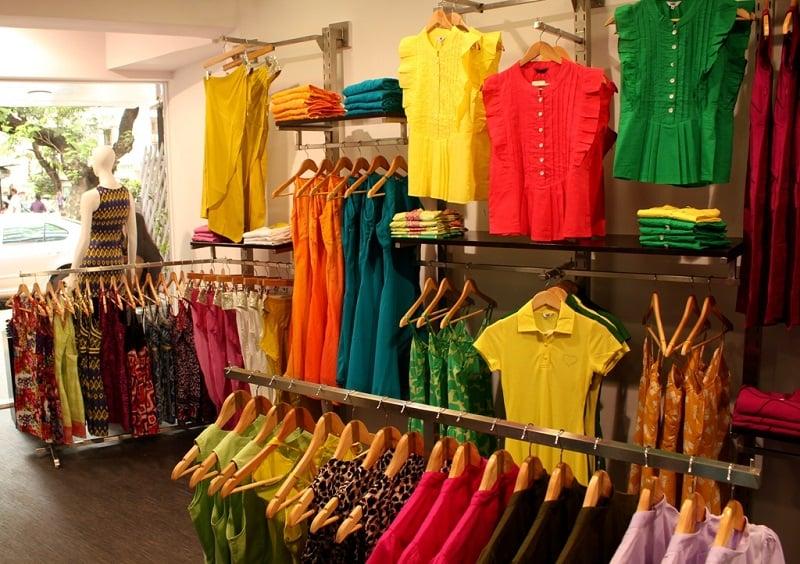 top 10 boutiques mumbai