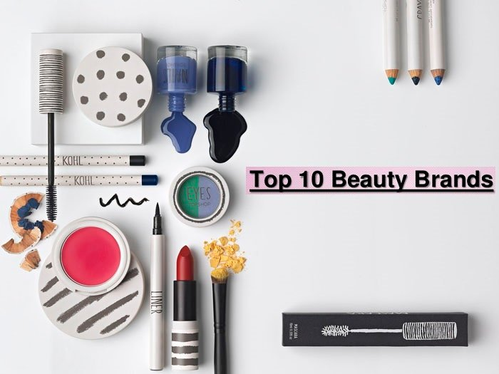 10-best-beauty-brands