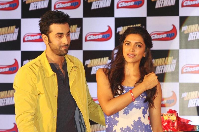Ranbir-Kapoor-and-Deepika-Padukone