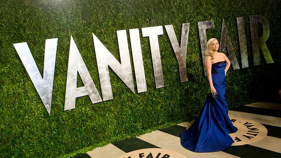 vanity-fair-oscars-party-2014