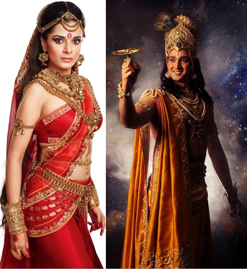 mahabharat-star-plus-cast