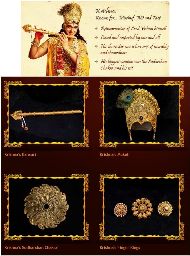 mahabharat-krishna