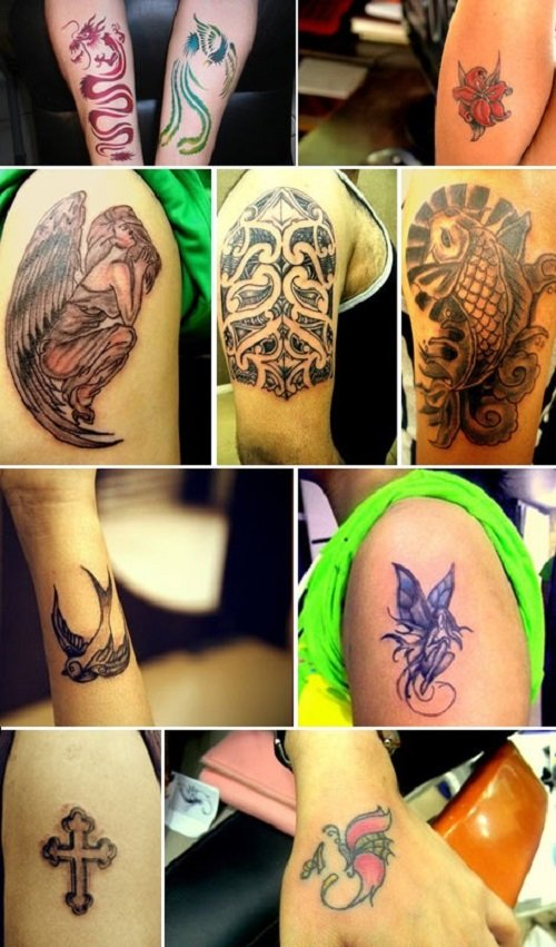 angel-tattoo-studio-hyderabad
