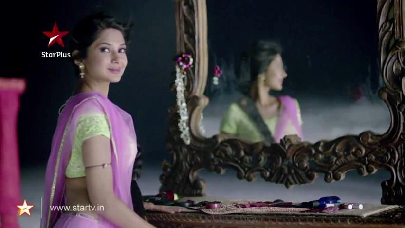 Saraswatichandra: Bhansali's Ode to Hum Dil De Chuke Sanam