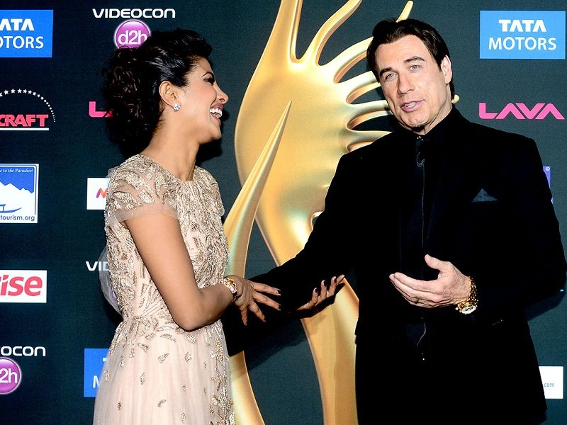 IIFA-Awards-2014-PC-John