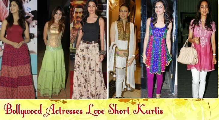 bollywood-celebs-in-kurtis