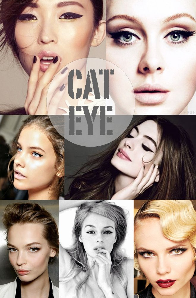 cateye-makeup-trend-2014